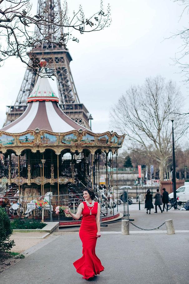 Paris-photo-love16.jpg