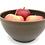 Thumbnail: Set of Two Nesting Bowls