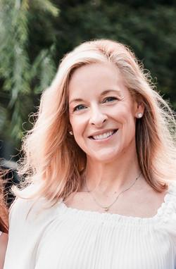 Paula DiSciullo
