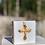 Thumbnail: Bright White Cross