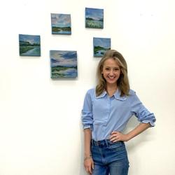 Emily Ufer