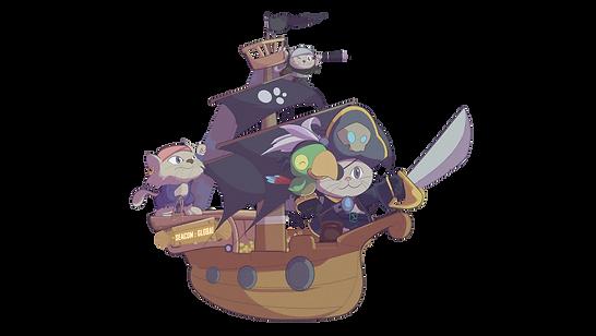 ship (3).png