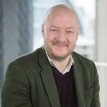 Simon Wardley SEACON 2019