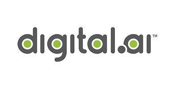 digitalai_logo.jpg