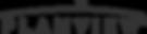 Planview_logo_black_RGB.png