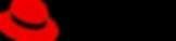 Logo-RedHat-A-Color-RGB copy[24065].png