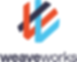 Weaveworks-colour-logo-stacked-pos-pms.p