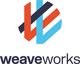 Weaveworks-colour-logo-stacked-pos-pms.p