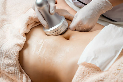 hardware-cosmetology-body-care-spa-treat