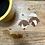Thumbnail: Gilmore Girls • Coffee Coffee Coffee