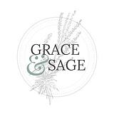 GraceandSage2020.png