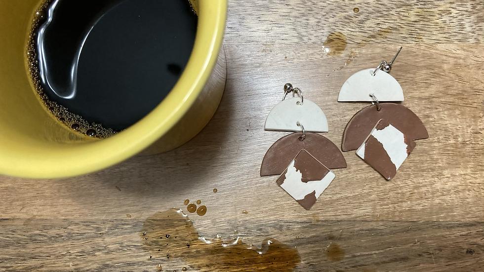 Gilmore Girls • Coffee Coffee Coffee