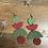 Thumbnail: Joyful Season • Noel