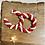 Thumbnail: Joyful Season • Candy Cane World