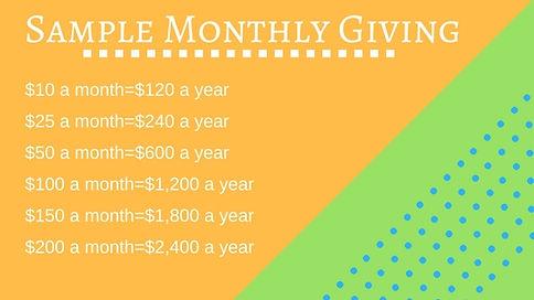 Sample-Monthly-Giving.jpg