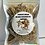 Thumbnail: .6oz  freeze dried black Soldier fly larvae
