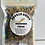 Thumbnail: 1.5oz freeze dried silkworm pupae