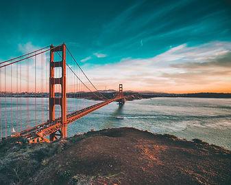bridge-1081782_1920.jpg