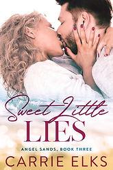 SweetLittleLies_Ebook.jpg