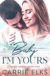 BabyI'mYours_Ebook.jpg