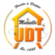 mutuelle udt dieppe logo