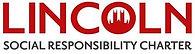 Social Responsibility Charter.jpg
