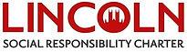 Social Responsibility Charter. AI Digital Training, Lincoln, UK. Bespoke eLearning and training provider.