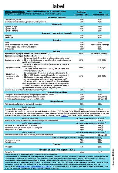 labei#2020-page-001.jpg