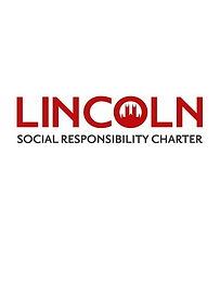 social Responsibility Charter.png