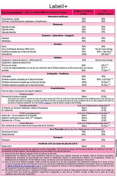 labei+#2020 (1)-page-001.jpg