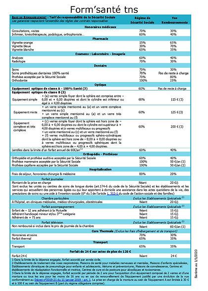 fsttns#2020-page-001.jpg
