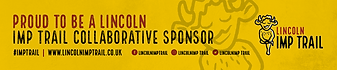 Linc Business Club Sponsor Banner .png