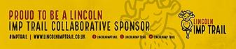 Linc Business Club Sponsor Banner .png