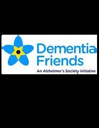 Dementia Friends.png