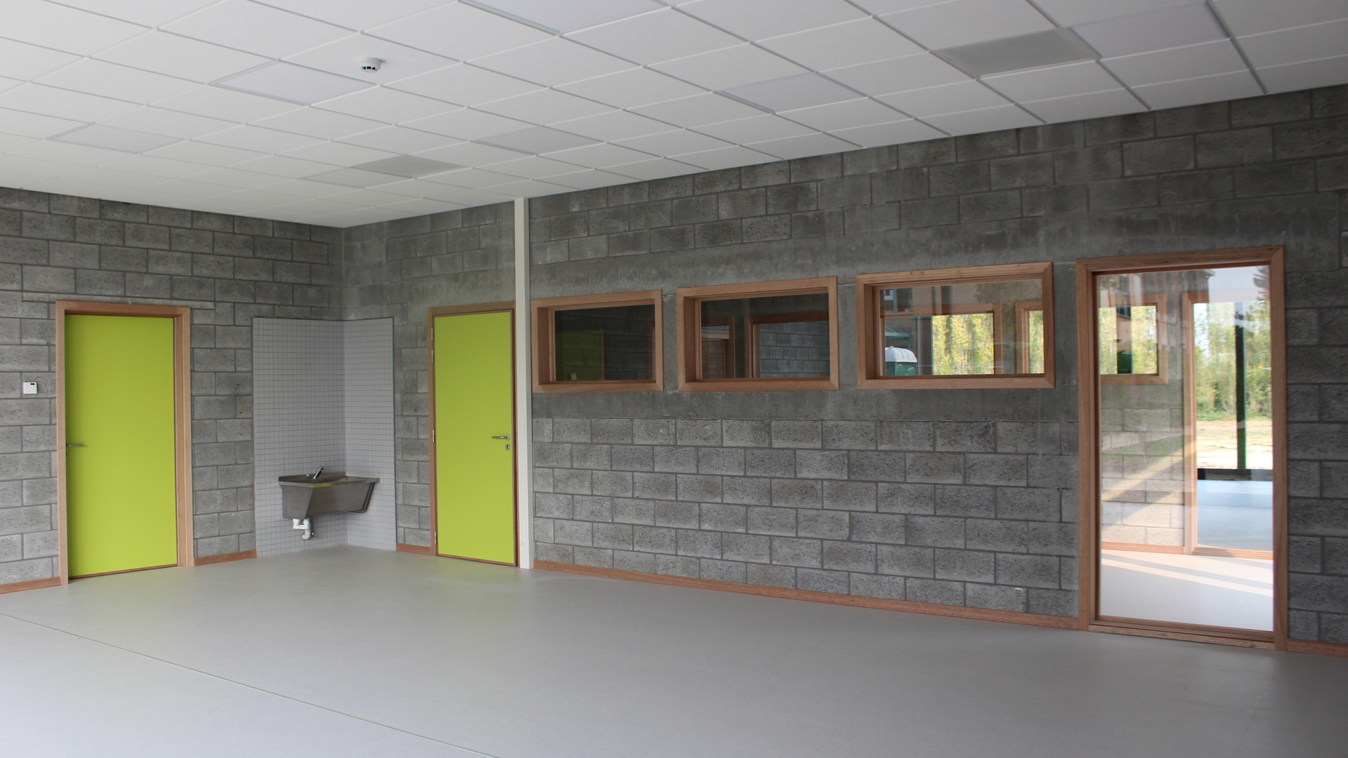 Basisschool De Pimpernel