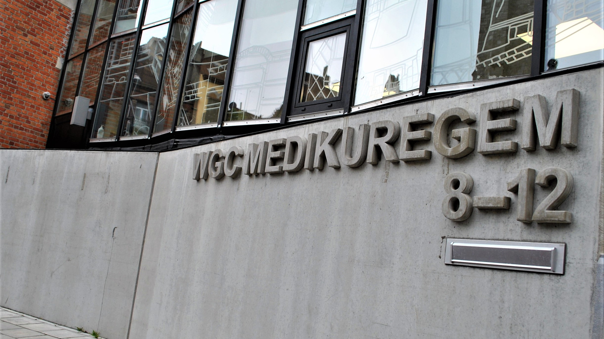 Medisch Centrum Medikuregem