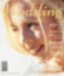 Magazine de mariage