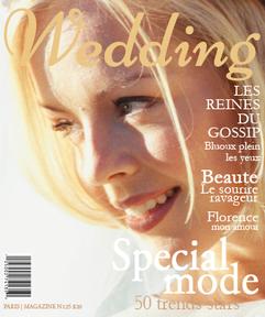 tips for wedding preperation