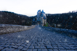 Burg Elz, Deutschland