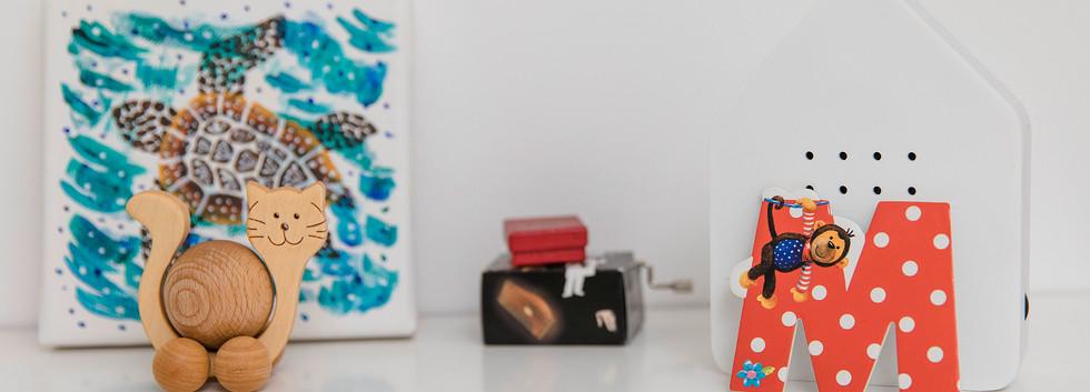 Homestory, Baby Homestory, Lifestyle Fotografie, Familienshooting zu Hause, Familienfotos, Familienfotos Wien, Familienfotos Korneuburg, Familienfotos Tulln, Babyfotos, Babyfotos Wien, Babyfotos Korneuburg, Babyfotos Tulln, Babyfotografie, Babyshooting