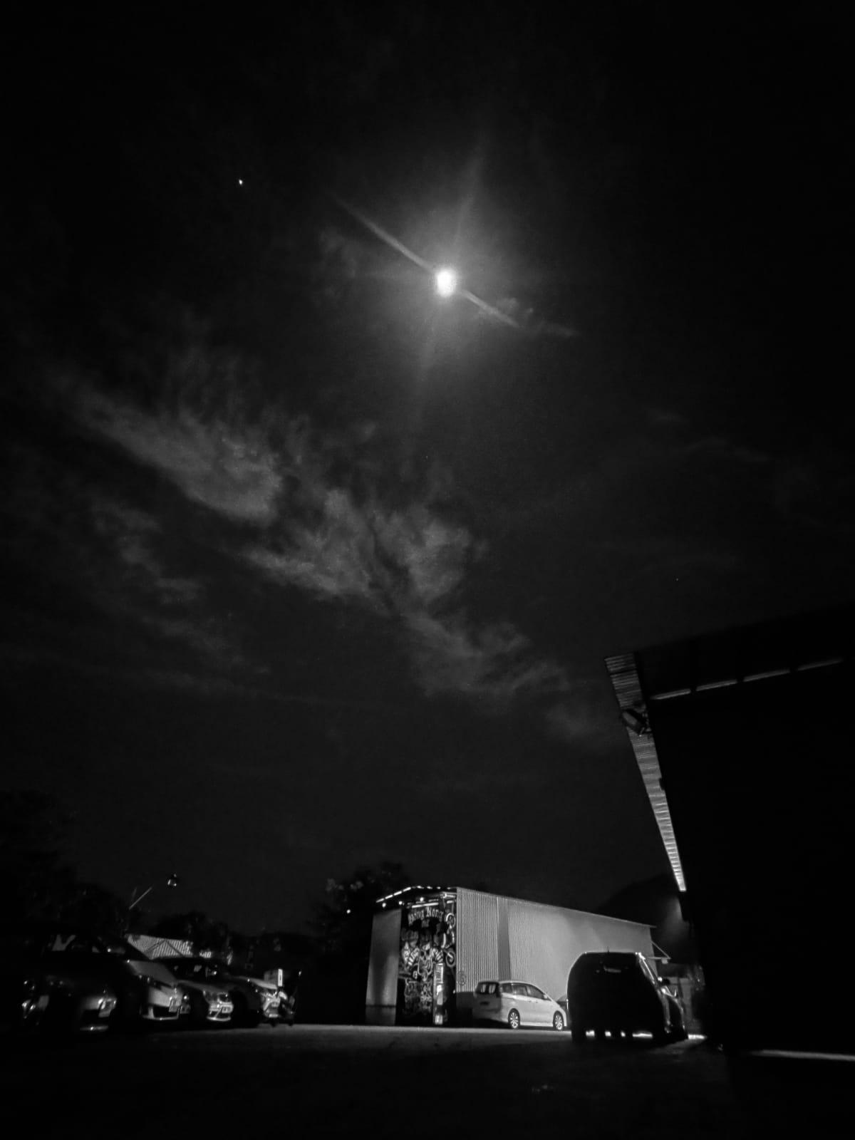 Photo 2-10-2020, 12 05 40 AM