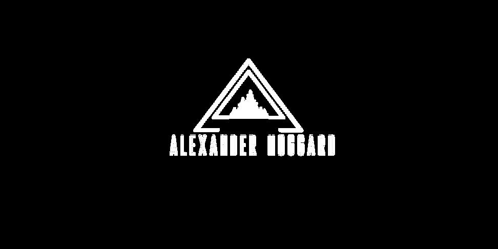 Alexander Hoggard.png