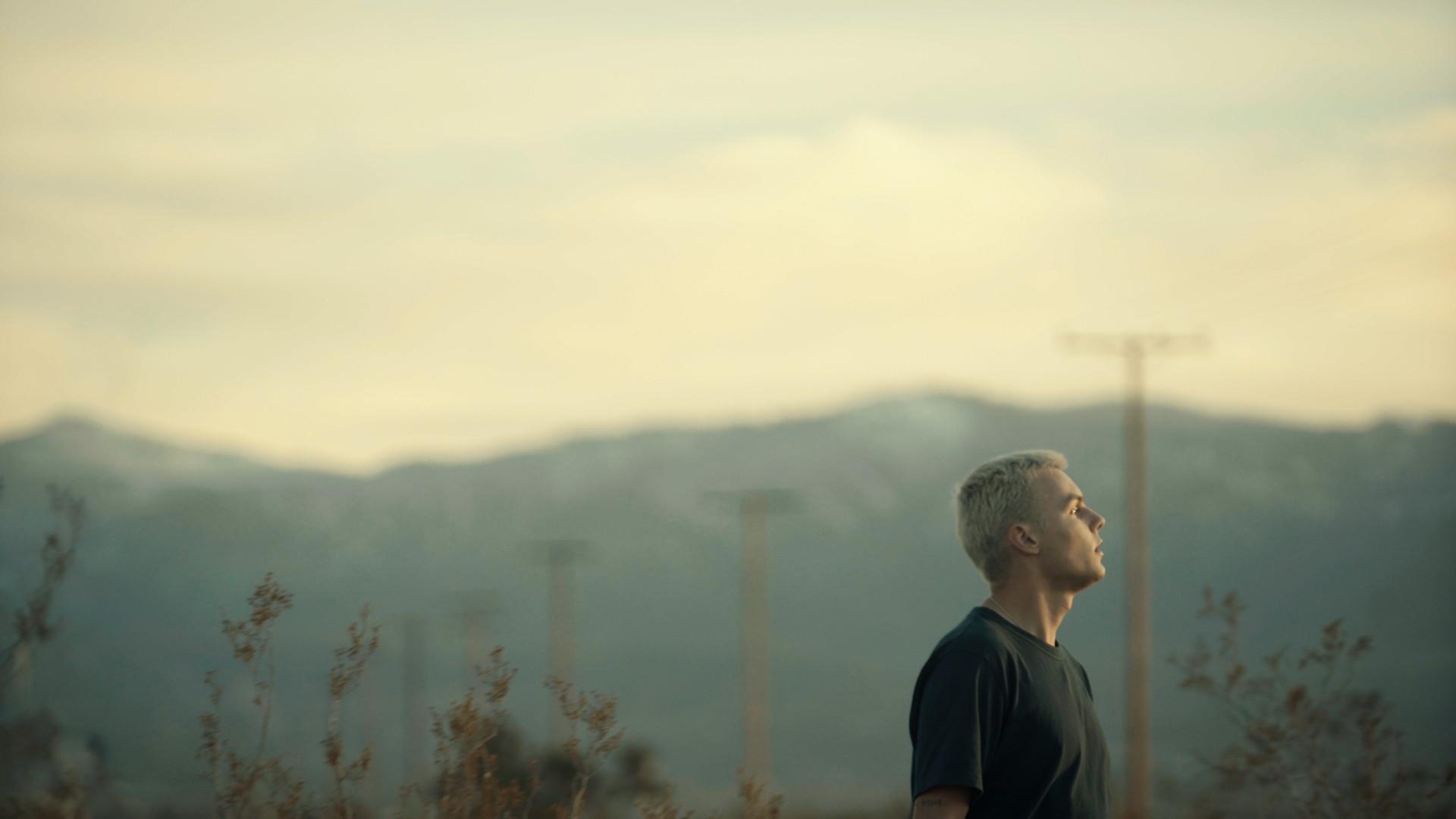 SLIDE: Waiting | Music Video