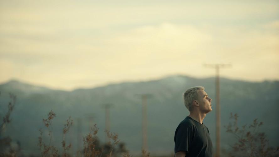 SLIDE: Waiting   Music Video