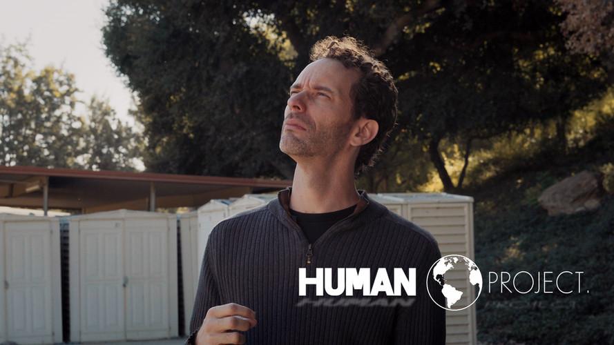 Human Project   Season 2