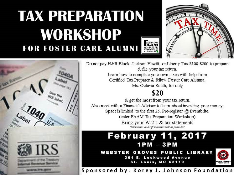 Tax Preparation Flyer_edited.jpg