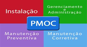 Você sabe o que é PMOC?