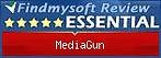 FindMySoft Review.jpg