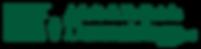 Adult_and_Pediatric_Dermatology_PC_Logo_