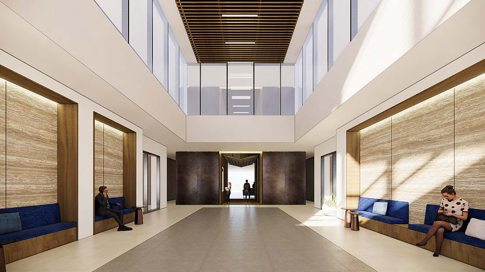 west lobby.jpg